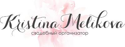 melikova.ru